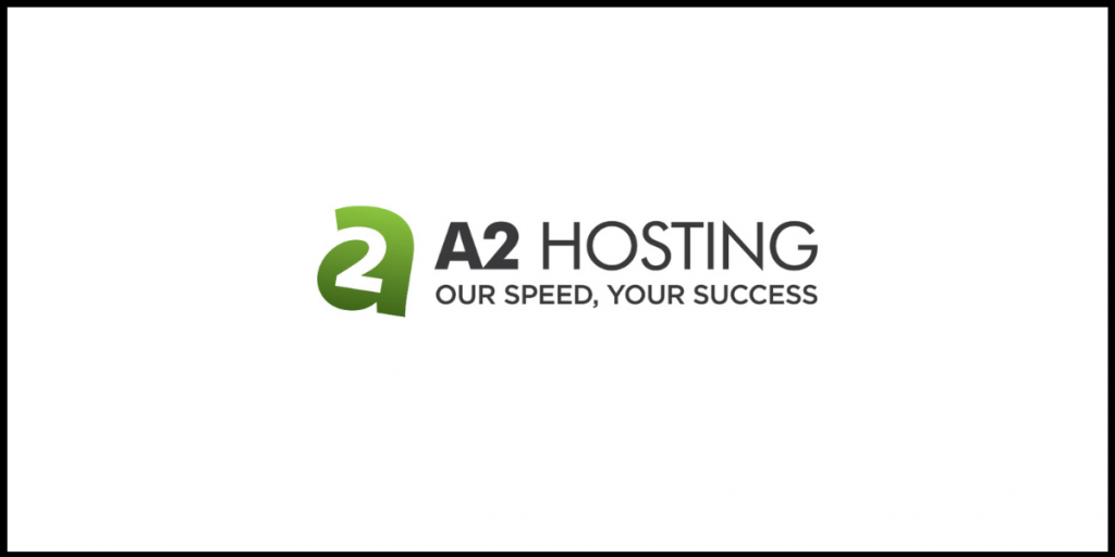 A2 Hosting Review - Cons & Pros