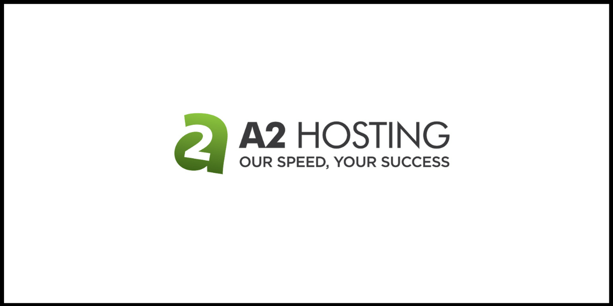 A2 Hosting Review - Cons & Pros