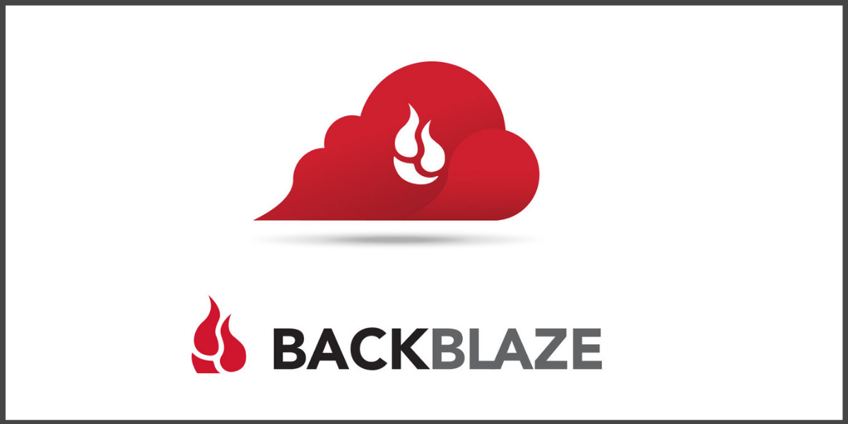 Backblaze Cloud Backup Review