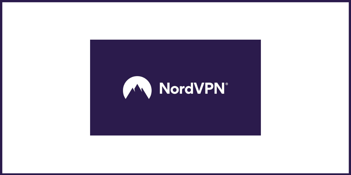 NordVPN Review & User Guide