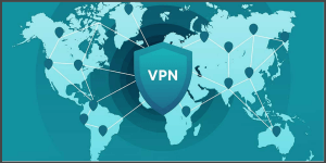 The Best 6 Free VPN of 2021