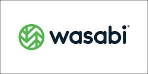 What is Wasabi?