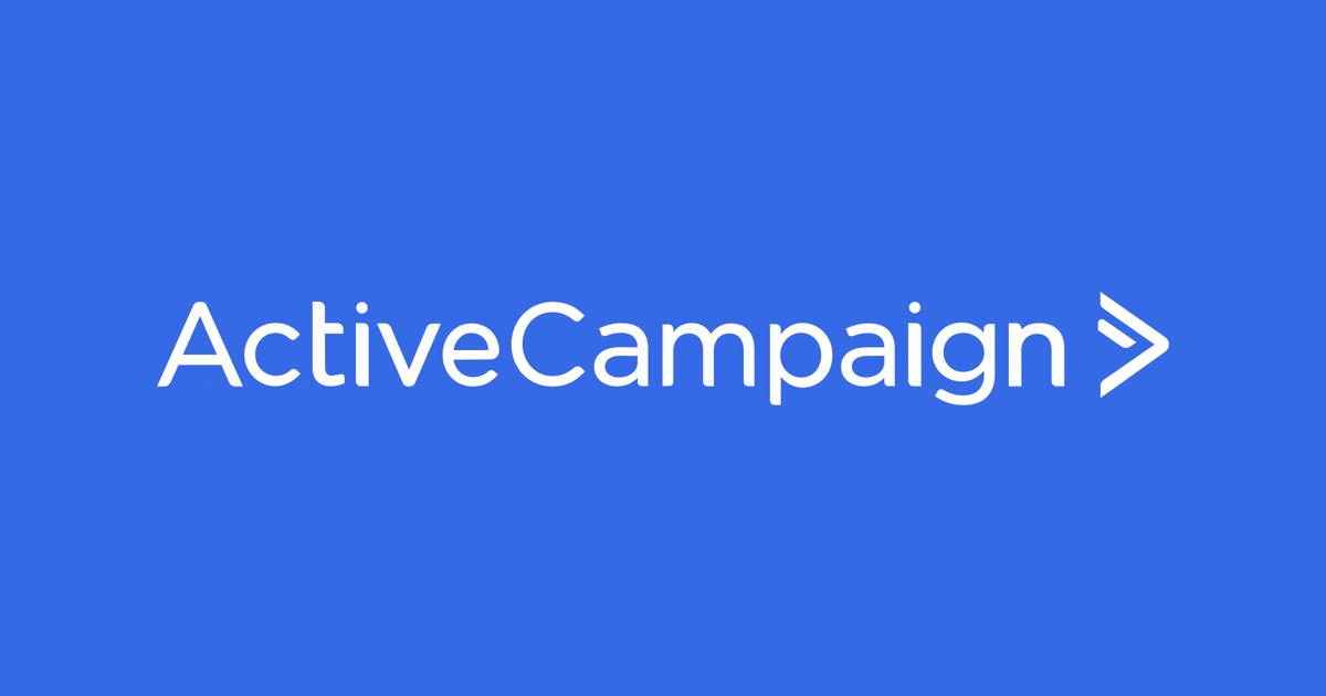 ActiveCampaign Review