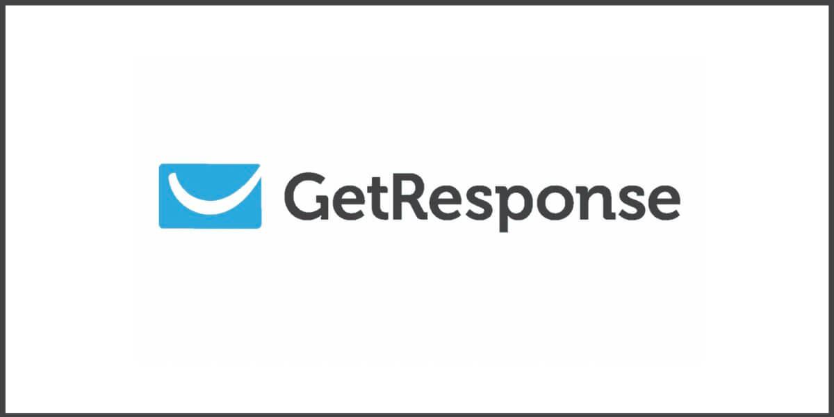 GetResponse Review & User Guide