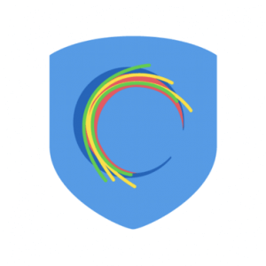 Hotspot Shield VPN Netflix