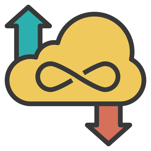 The Disadvantages of Cloud Data Storage