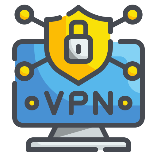 Advantages of Using a VPN