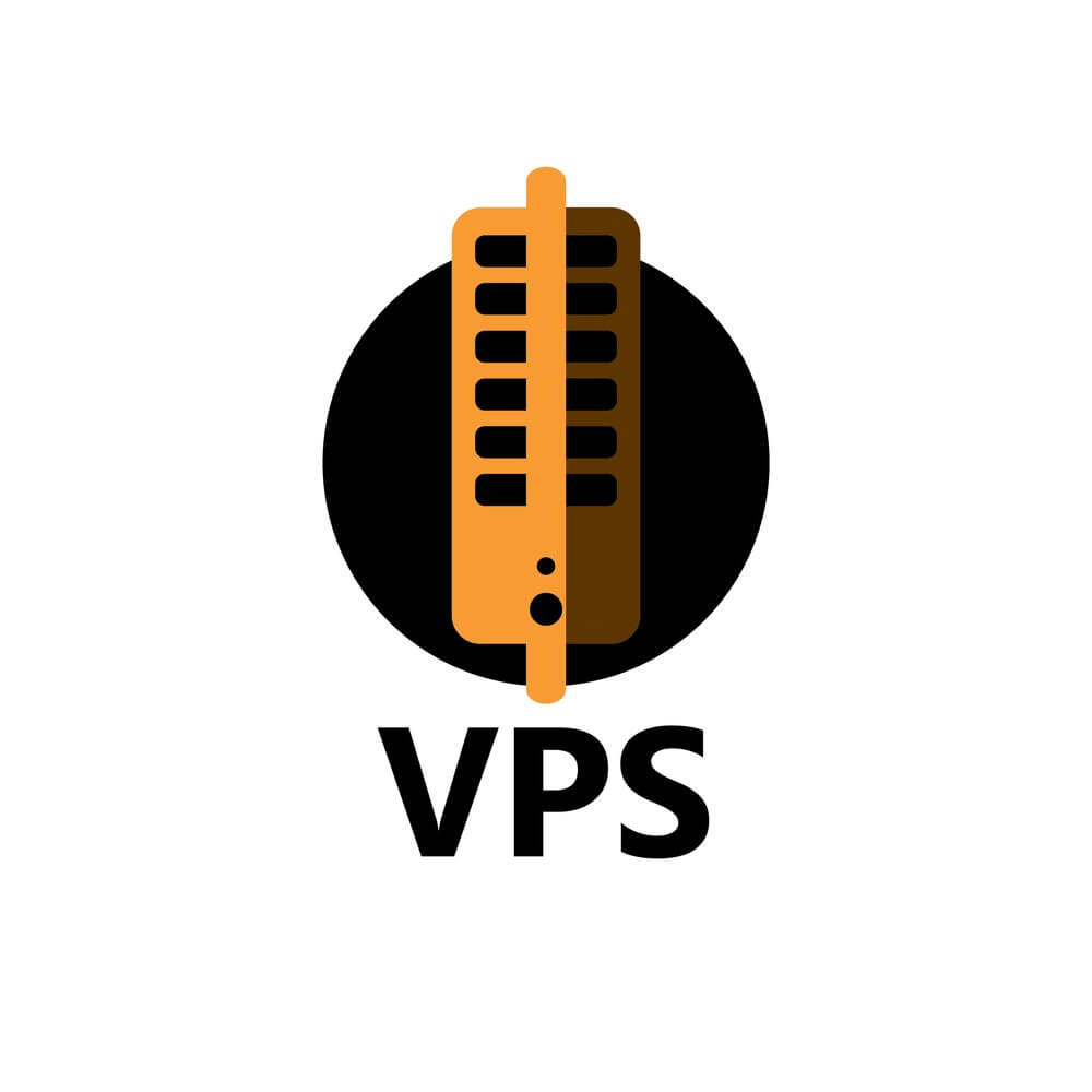 VPS or Virtual Private Server