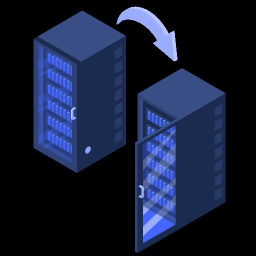 How do Web Servers Work?