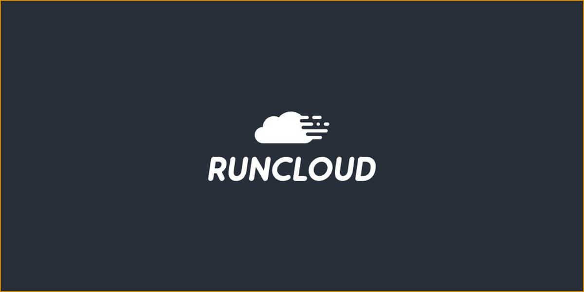 RunCloud Review and Tutorial