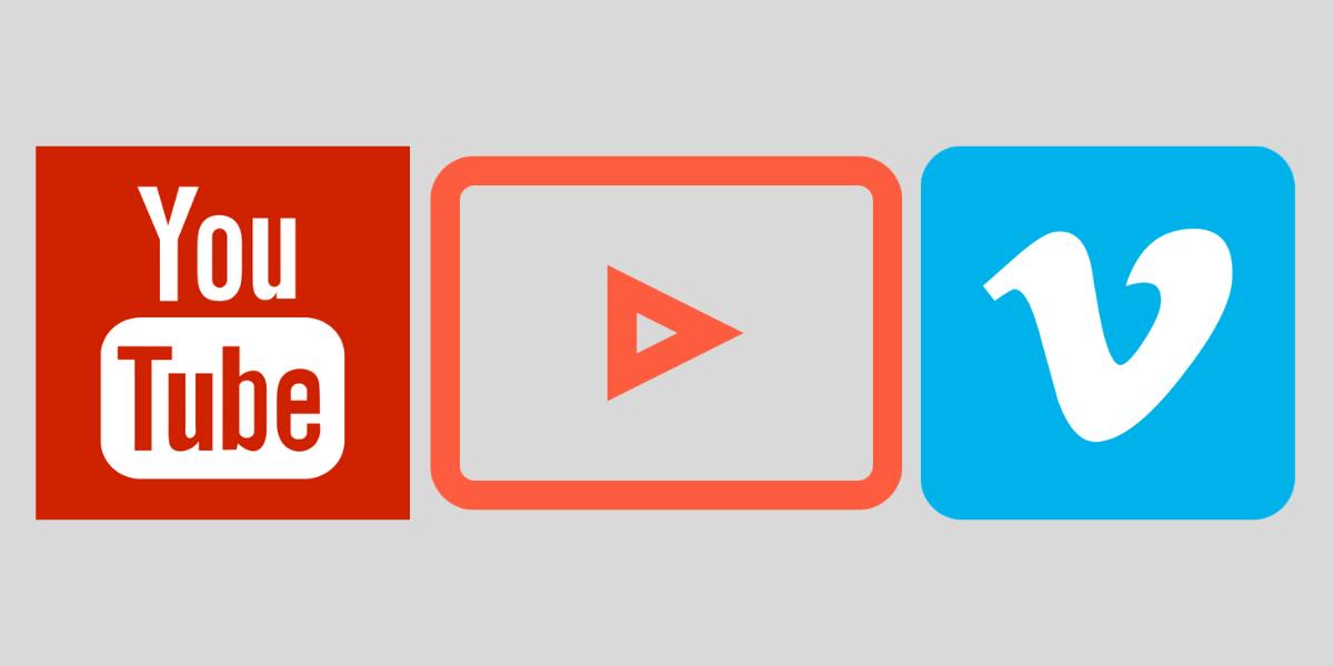 Premium Video Hosting Platforms