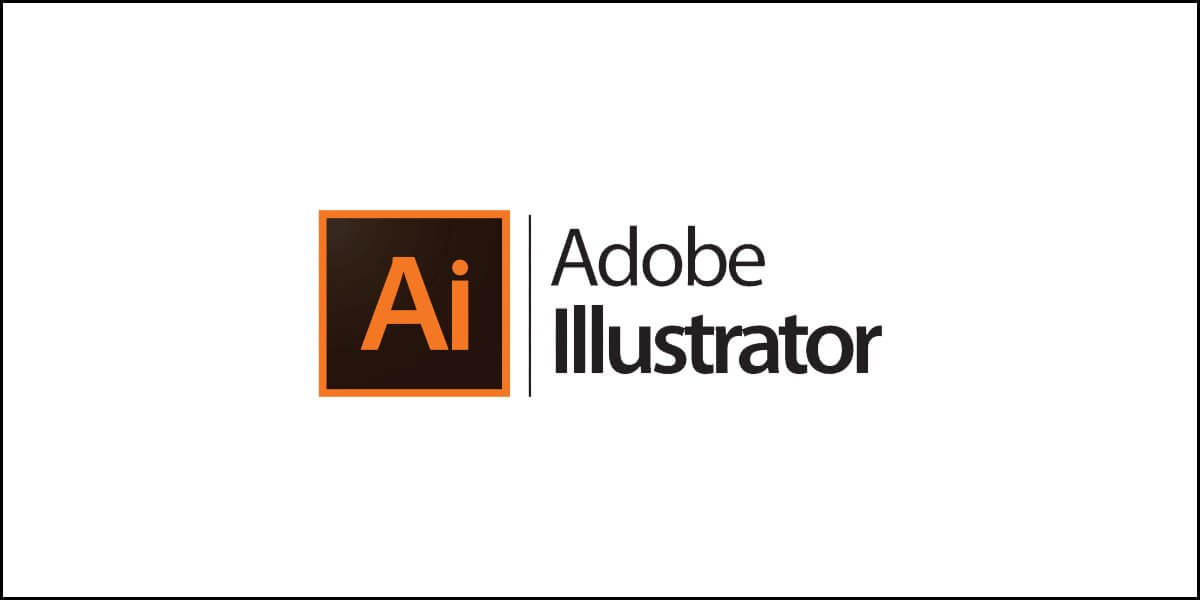 Adobe Illustrator CC Review