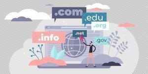 19 Best Domain Name Generators