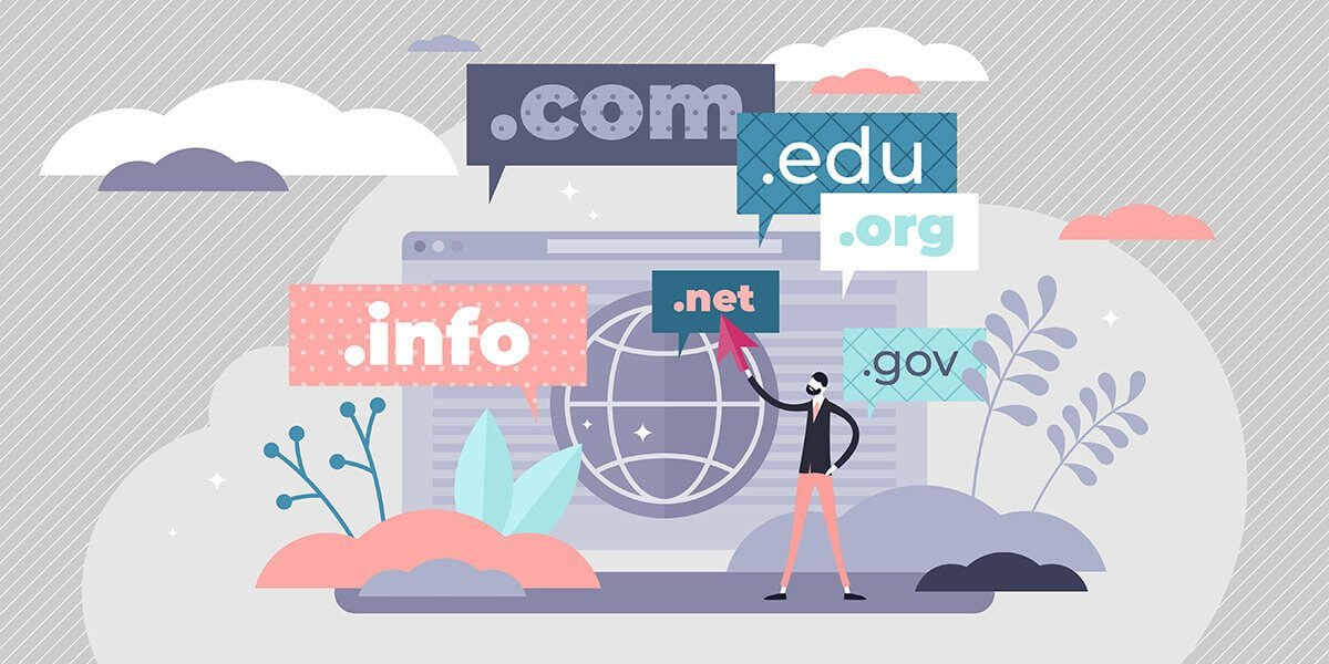 19 Best Domain Name Generators