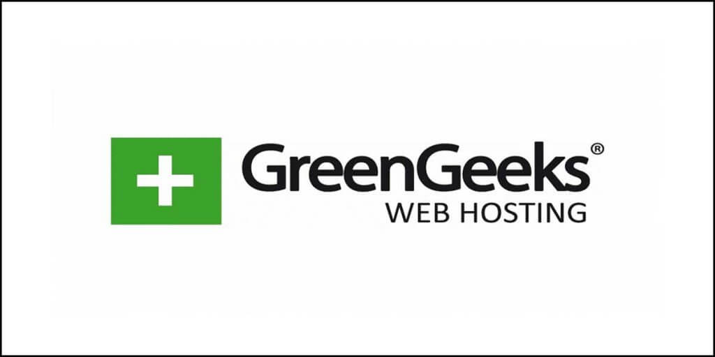 GreenGeeks Web Hosting Review cheap web hosting