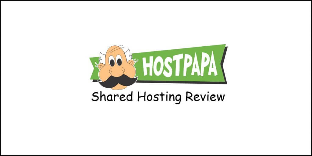 HostPapa Review cheap web hosting