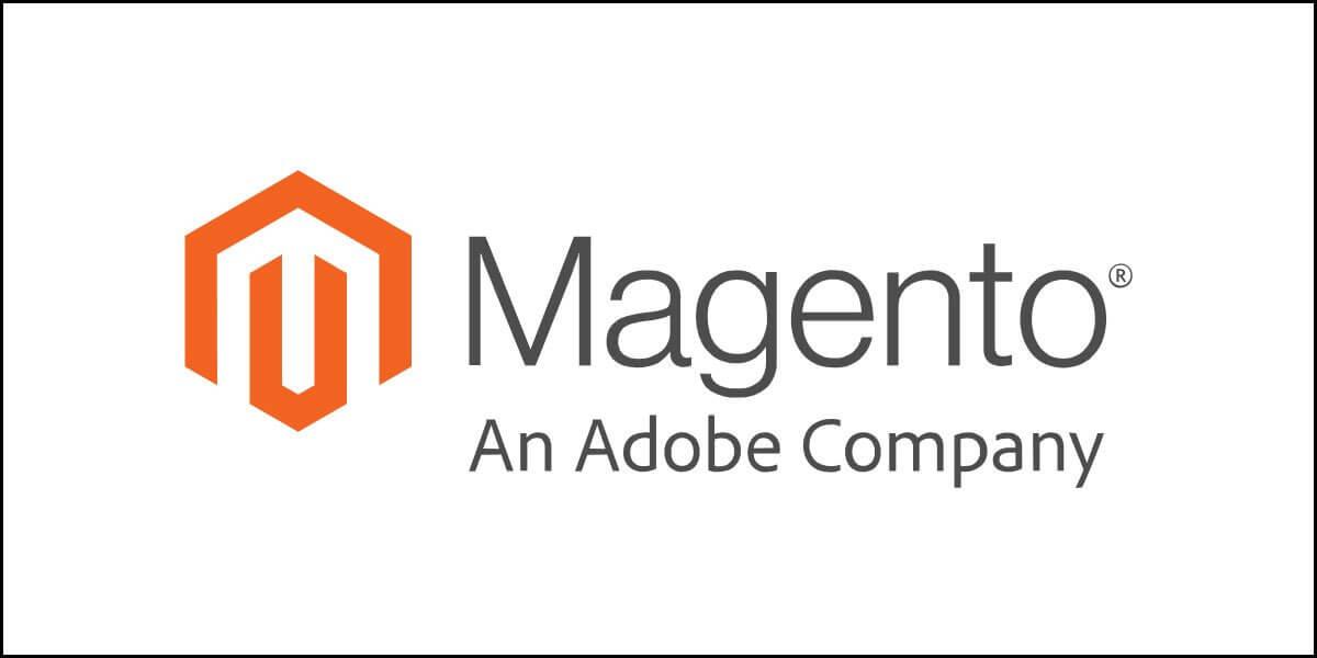 Magento Ecommerce Platform Review