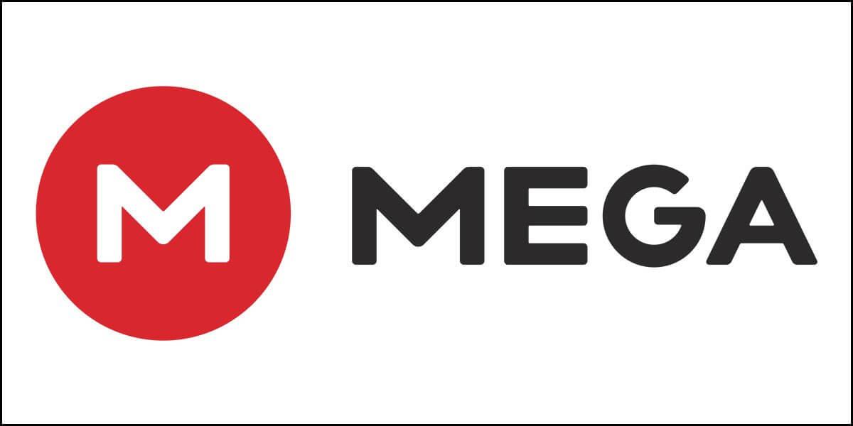 MEGA.nz Cloud Storage Review 2021 – It Is a Solid Option