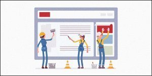 The Best Website Builders of 2020