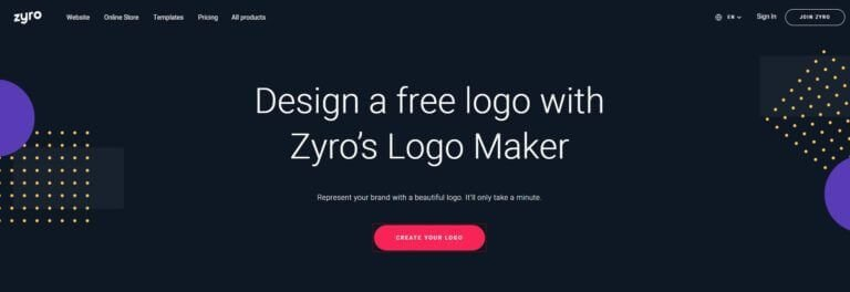 Best Free Logo Makers and Generators