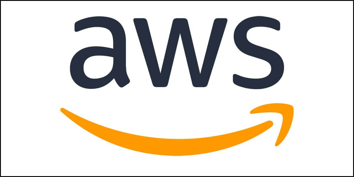 Amazon Web Services Review