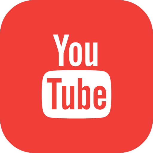 Download YouTube Videos for Free Using Third-Party Tools