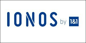 IONOS 1&1 Shared Web Hosting Review