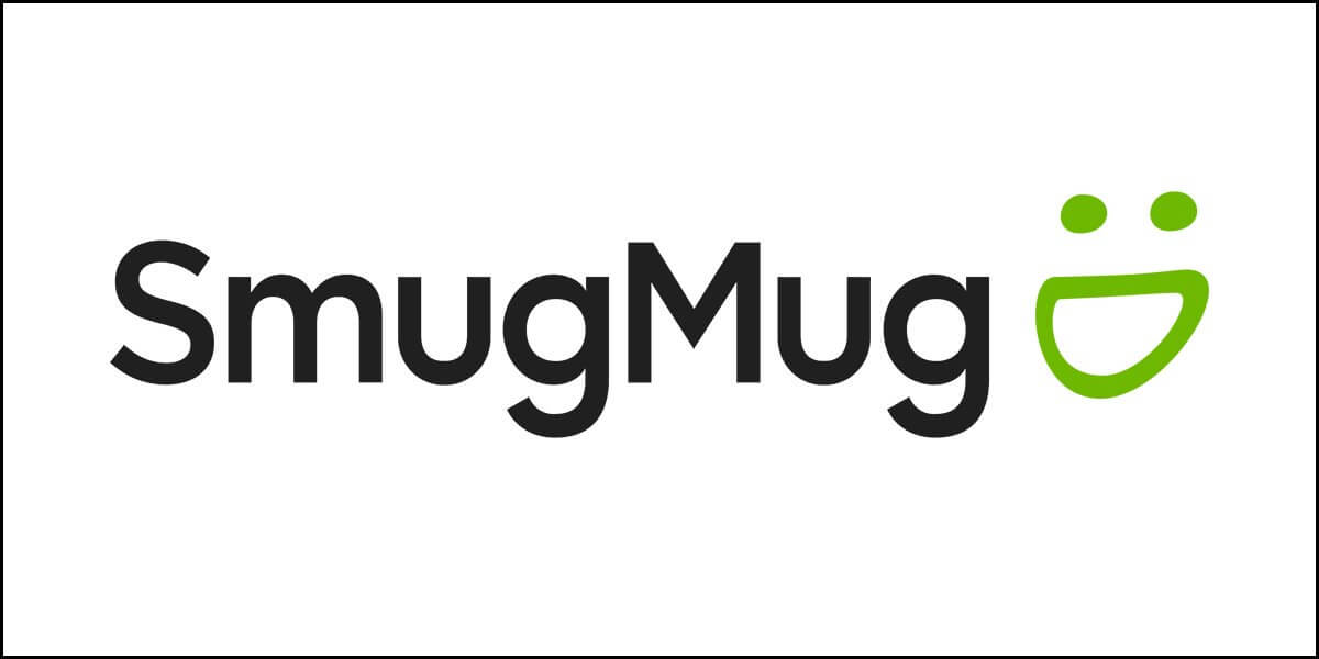SmugMug Review