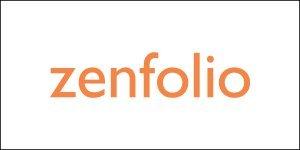 Zenfolio Expert Review