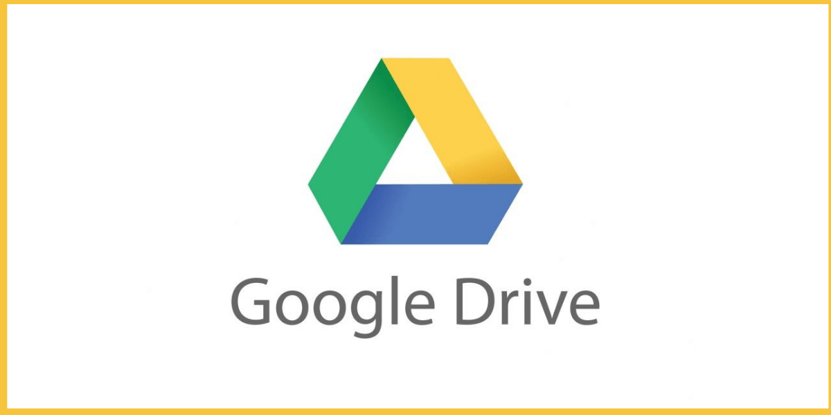 Google Drive Cloud Storage Review