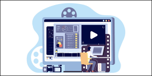12 Best Free Video Editing Software Programs