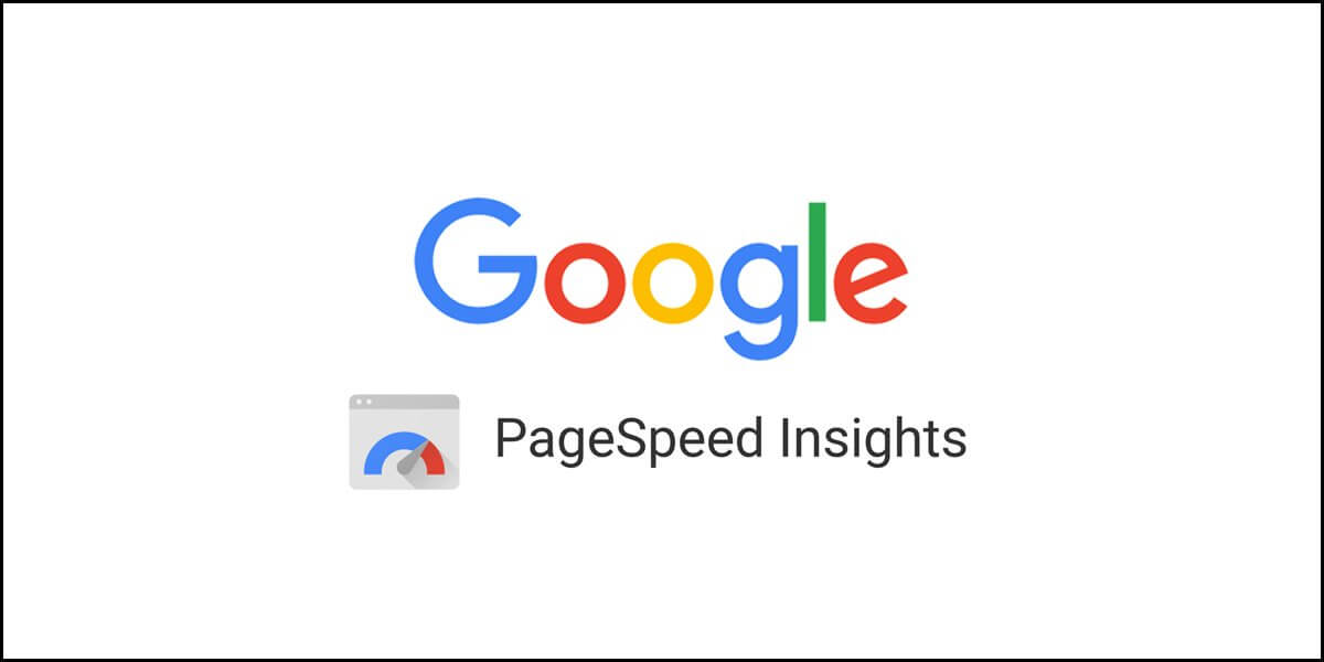 Guide to Google PageSpeed Insights