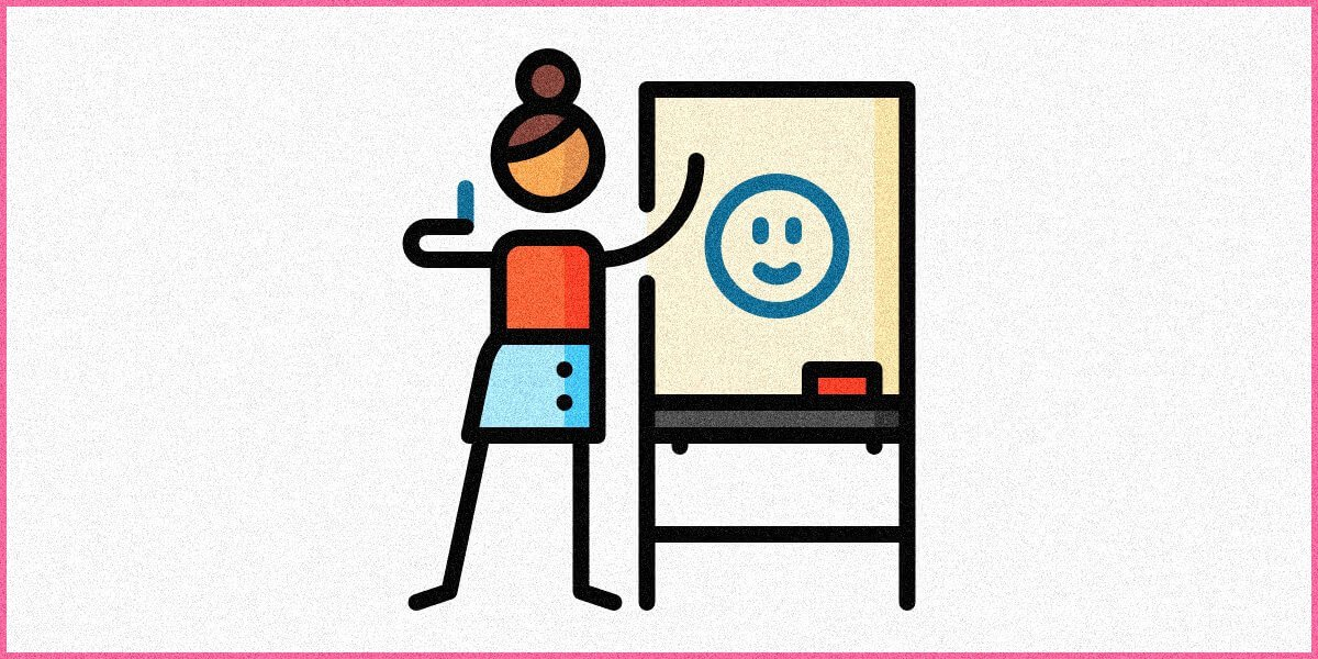 Best Free and Paid Whiteboard Animation Software