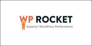 WP Rocket Cache Review