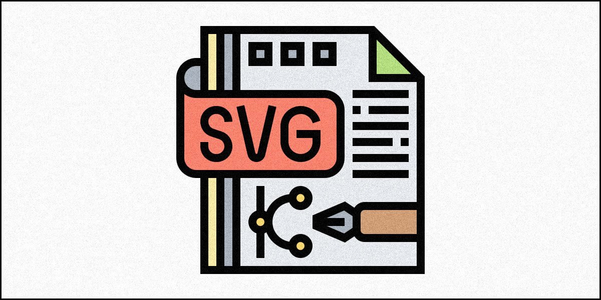 What is SVG? Scalable Vector Graphics