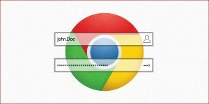 How to Save and Manage Passwords in Google Chrome