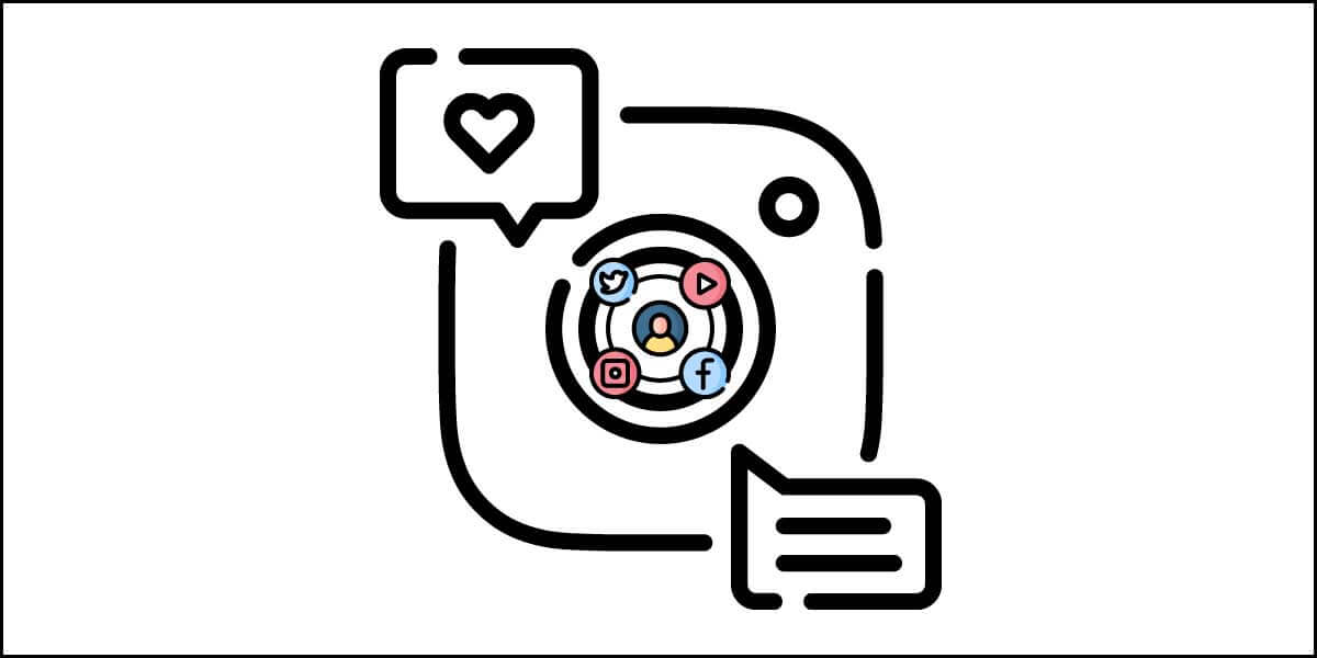 The Best Bio Link Tools for Instagram