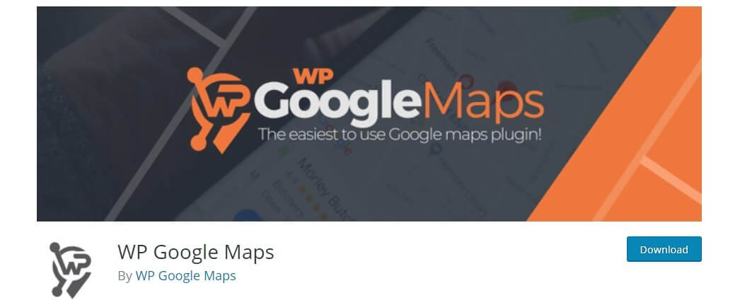mapping plugins