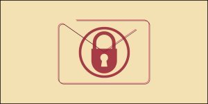 Email Encryption Services
