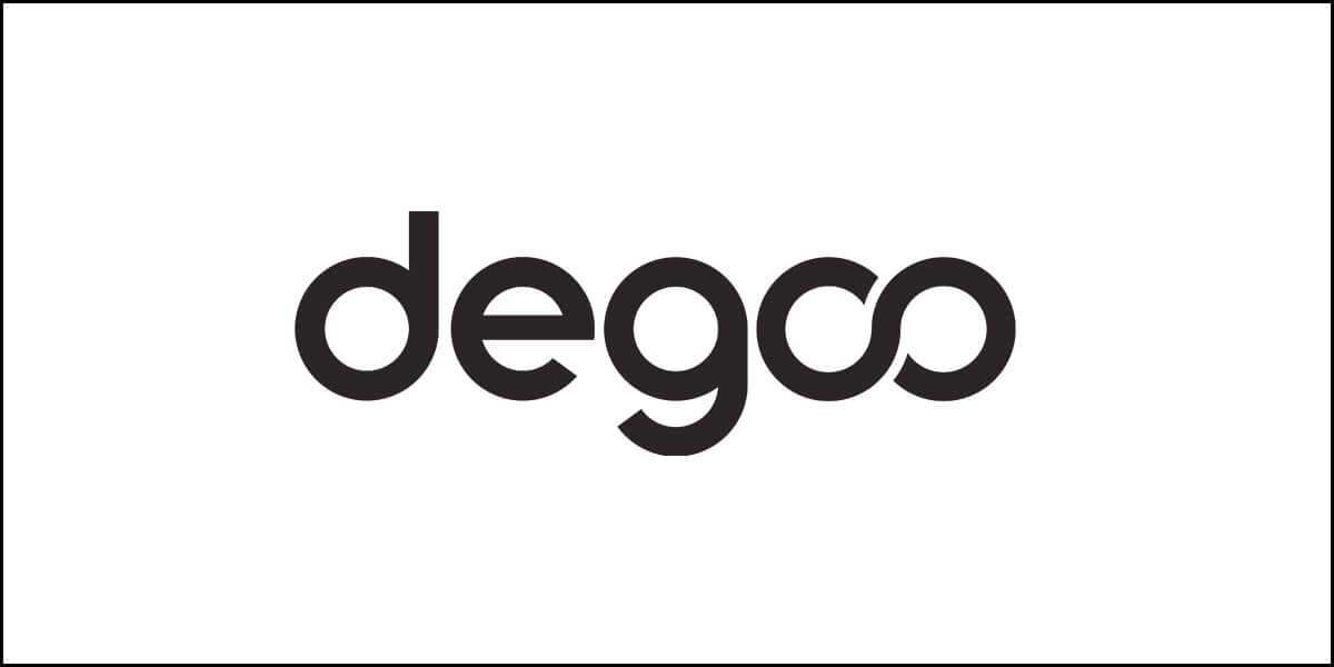 Degoo Free Storage