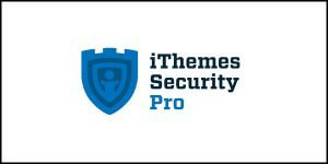 iThemes Security Pro Review