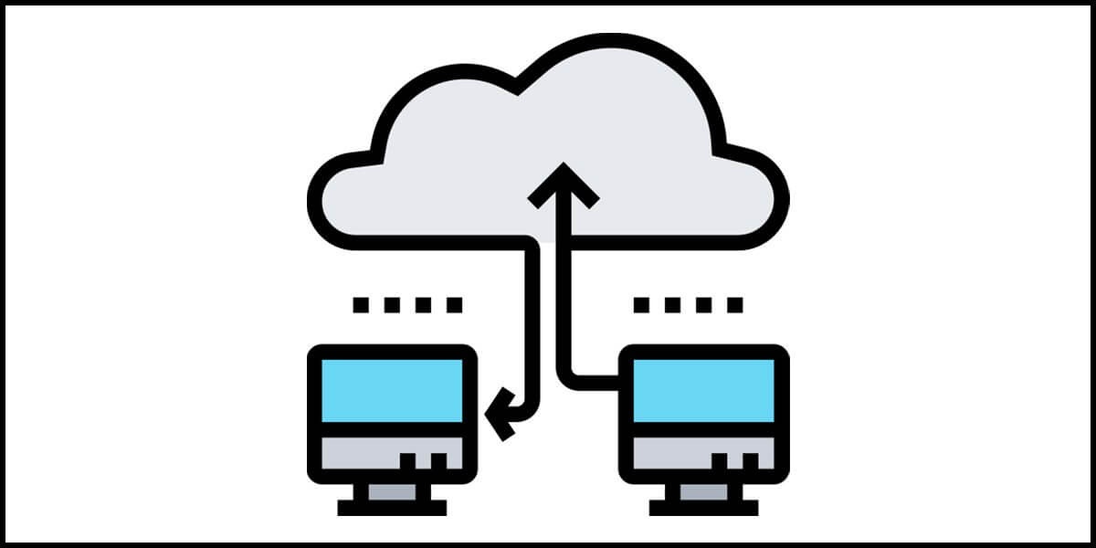 Best Cloud Storage Services for Videos