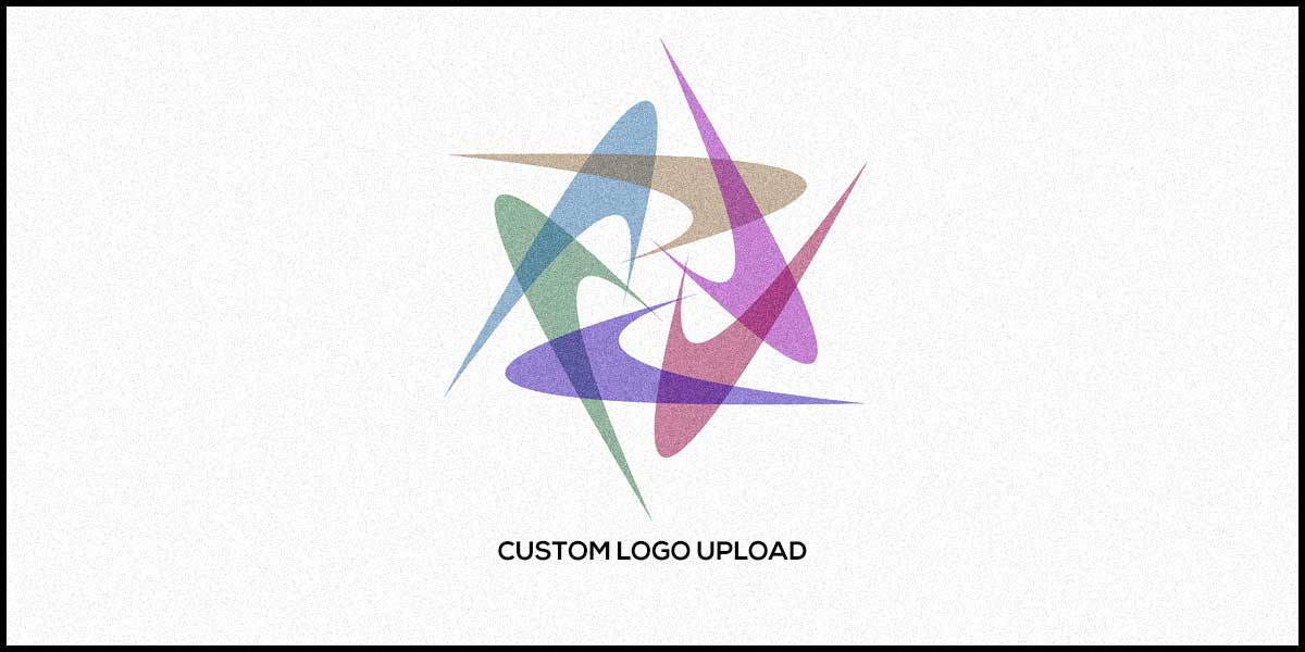 How To Add A Custom Logo To Your WordPress Site