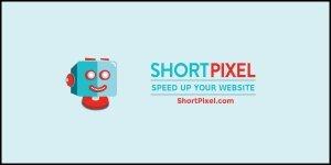 ShortPixel Image Optimizer Review