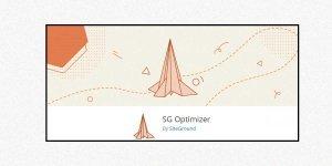 SiteGround Optimizer Review