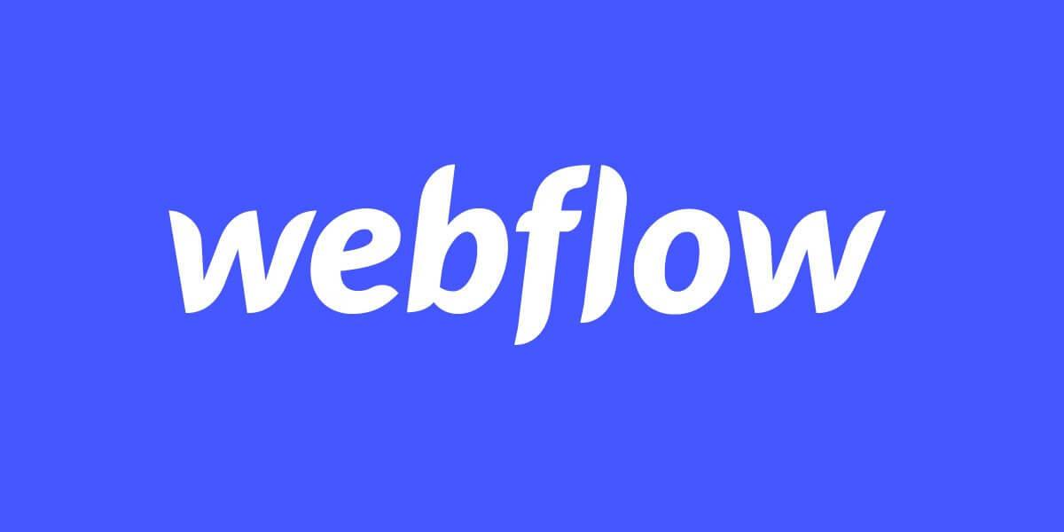 Webflow Review