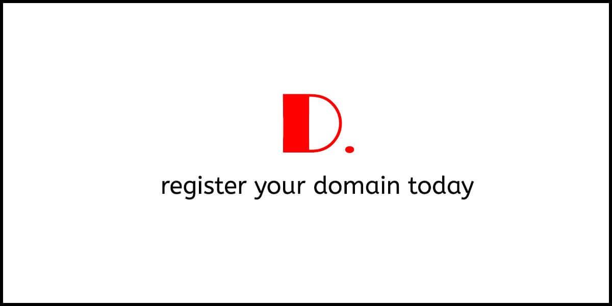 Best Cheap Domain Registrars