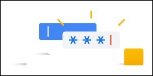 Google Password Manager Review