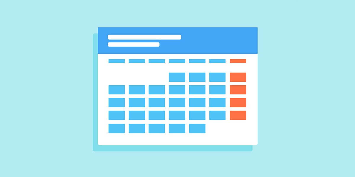 10 Best Scheduling Software of 2021 + Pricing
