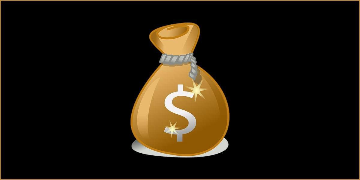 31+ Future Ways to Make Money Online Fast